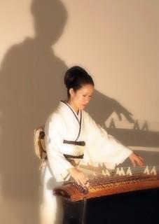 yamaji_photo.jpg