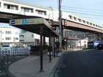 shin-zusieki-kitaguchi.jpg