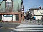 shin-zusieki2.jpg